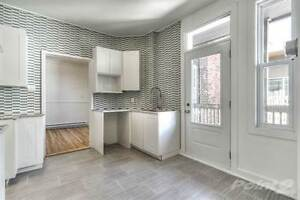Condos for Sale in Saint-Henri, Montréal, Quebec $399,500 West Island Greater Montréal image 1
