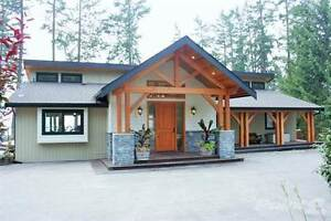 5251 - 25th St.NE, Salmon Arm, BC
