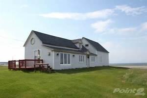 Homes for Sale in Escuminac, Miramichi, New Brunswick $79,000