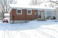 Homes for Sale in East King, [Not Specified], Ontario $219,900