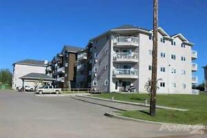 Condos for Sale in Cold Lake, Alberta $220,000