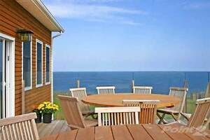 Homes for Sale in Darnley, Prince Edward Island $999,900
