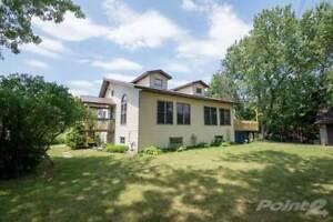 Homes for Sale in Chalk River, Ontario $269,900