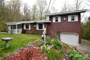 Homes for Sale in Albemarle, Mallory Beach , Ontario $349,900