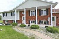 Homes for Sale in Smiths Falls, Ontario $299,000