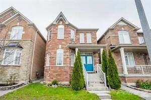 Homes for Sale in Highway 7/9th Line, Markham, Ontario $999,000