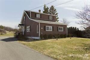 Homes for Sale in West Amherst, Nova Scotia $159,900