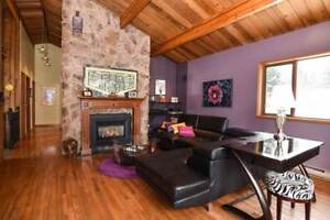 Collapsed Sale Amazing Lakeview Home now available