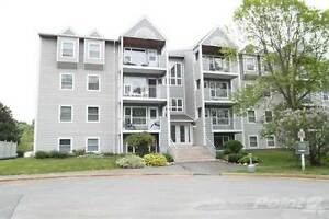 Condos for Sale in Riverlane, Bedford, Nova Scotia $149,900