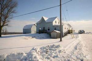 Homes for Sale in Quinte West, Murray, Ontario $289,900