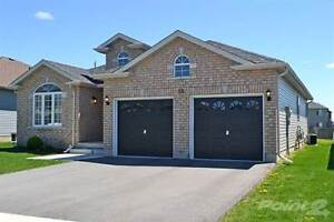 Homes for Sale in Napanee, Ontario $359,900