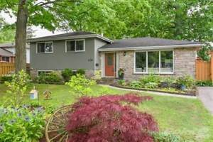 470 Forestwood Crescent