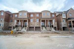 Homes for Sale in Town Centre, Pickering, Ontario $749,900