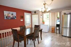 Homes for Sale in Wendover, Ontario $239,900 Gatineau Ottawa / Gatineau Area image 7