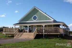 Homes for Sale in Malagash, Nova Scotia $269,000