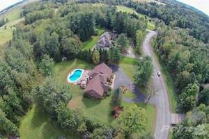 Homes for Sale in Rockland, Ontario $619,900 Gatineau Ottawa / Gatineau Area image 1