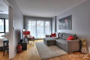 Homes for Sale in Centre-Sud, Montréal, Quebec $299,900