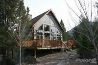 4953 Timberview Place