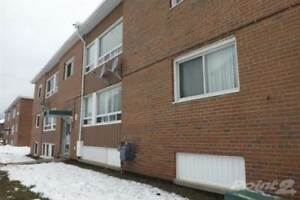 Condos for Sale in Hillside, ELLIOT LAKE, Ontario $27,900