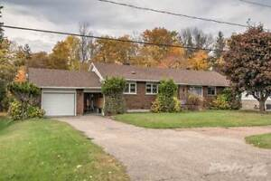 Homes for Sale in Bristol, BRYSON not BRISTOL, Quebec $155,000