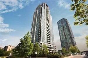 Homes for Sale in Elm/Highway 10, Mississauga, Ontario $347,500