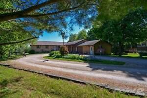 Homes for Sale in Westport, Ontario $539,900