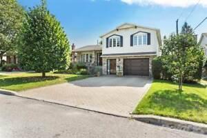 Homes for Sale in Dollard, Quebec $475,000