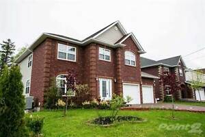 Homes for Sale in Ravines, Bedford, Nova Scotia $599,900