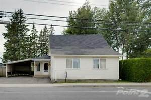 Homes for Sale in Bourget, Ontario $159,900
