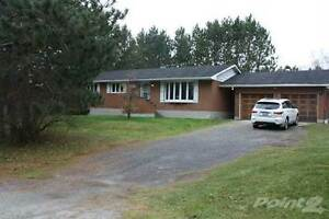 Homes for Sale in Lively, Walden, Ontario $309,000