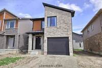 Homes for Sale in White Hills, London, Ontario $304,000