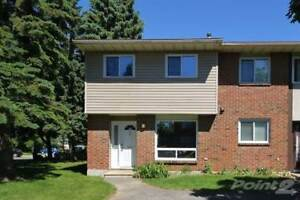Condos for Sale in South Keys Landing, Ottawa, Ontario $219,900