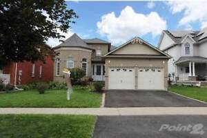 Homes for Sale in Newcastle, Clarington, Ontario $575,000