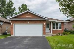 Homes for Sale in Belleville, Ontario $359,900