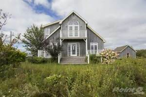 Homes for Sale in Port Howe, Nova Scotia $149,900