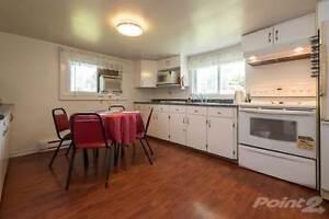 Homes for Sale in Rockland, Ontario $159,900 Gatineau Ottawa / Gatineau Area image 5