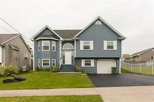 11 Southbrook Cres