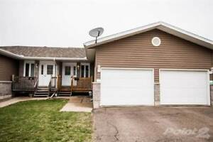 Homes for Sale in East End, Pembroke, Ontario $224,900