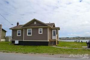 Homes for Sale in Bonavista, Newfoundland and Labrador $155,000