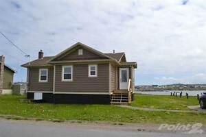 Homes for Sale in Bonavista, Newfoundland and Labrador $155,000