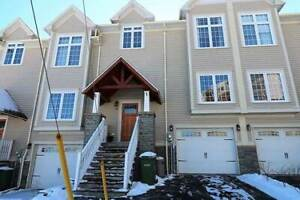59 Bently Dr