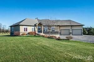 Homes for Sale in Kanata, Ottawa, Ontario $679,900