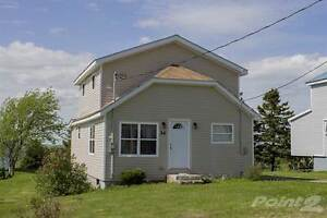 Homes for Sale in Downtown, Springhill, Nova Scotia $49,900