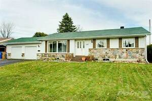 Homes for Sale in Chambly, Quebec $336,000