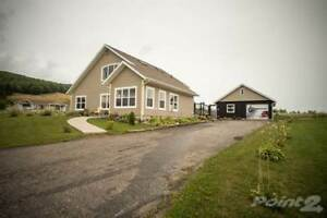Homes for Sale in Mabou Harbour, Nova Scotia $387,000