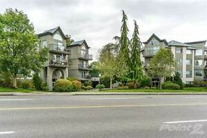 Condos for Sale in Abbotsford, British Columbia $229,700