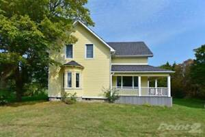 Homes for Sale in Hillier, Ontario $895,000