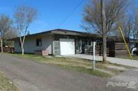 Homes for Sale in Downtown Dryden, Dryden, Ontario $108,000