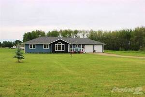 Homes for Sale in Cherry Grove, Alberta $535,000