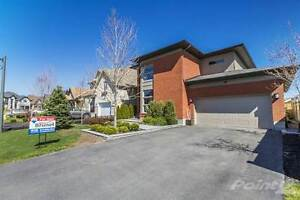 Homes for Sale in Rockland, Ontario $449,900 Gatineau Ottawa / Gatineau Area image 5
